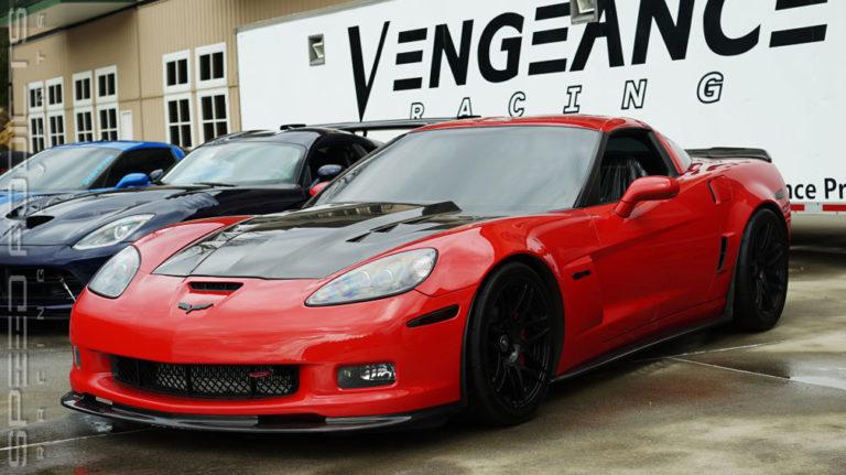 SA-supercharged-corvette