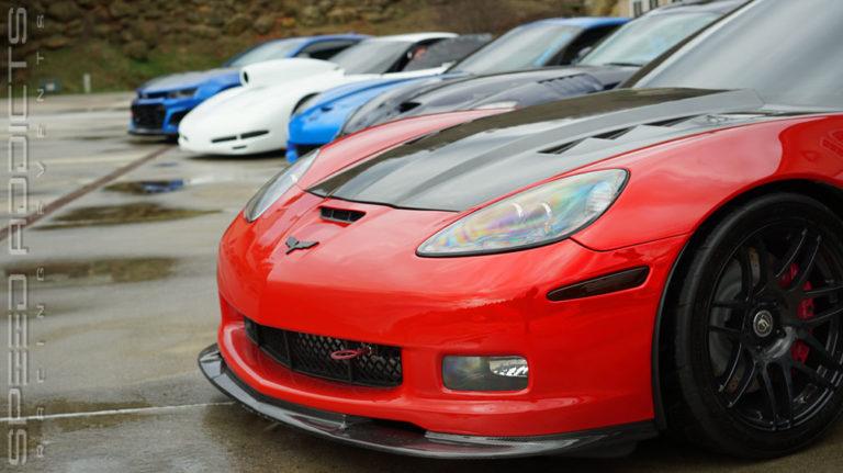 SA-supercharged-corvette2