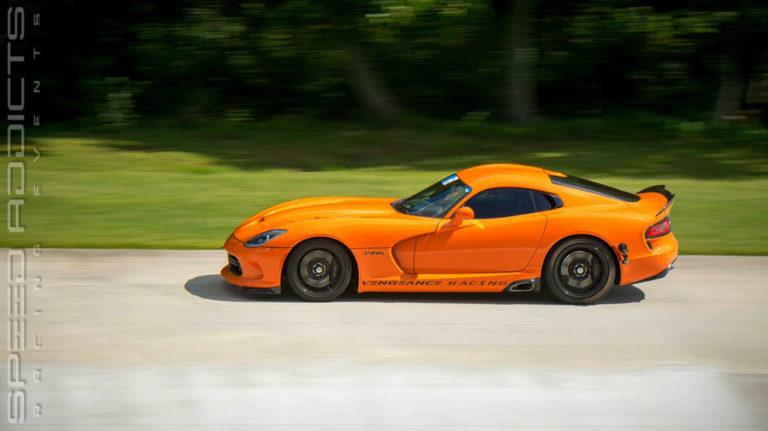 SA-vengeanceracing-viper-orange