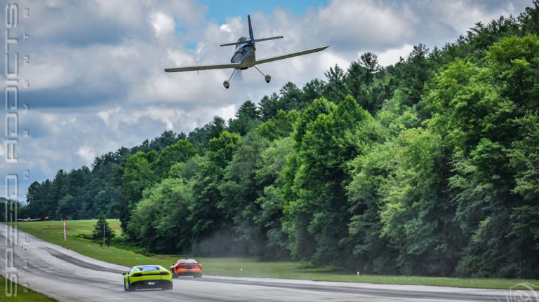 Speed-Addicts-heavens-landing14