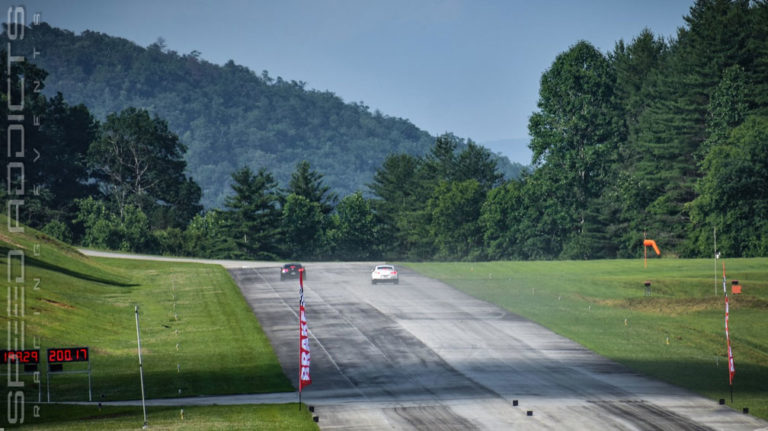 Speed-Addicts-heavens-landing48